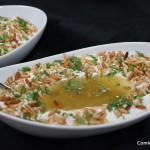 Libro de cocina: Yogurt Culture (reseña y receta)