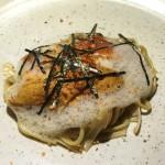 Un avance del nuevo restaurante del chef Ricardo Zárate