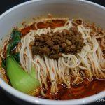 Dongpo Kitchen