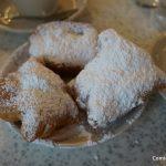 5 Lugares para comer en New Orleans