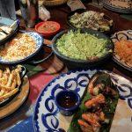 El Torito Cantina Auténtica presenta su nuevo menú