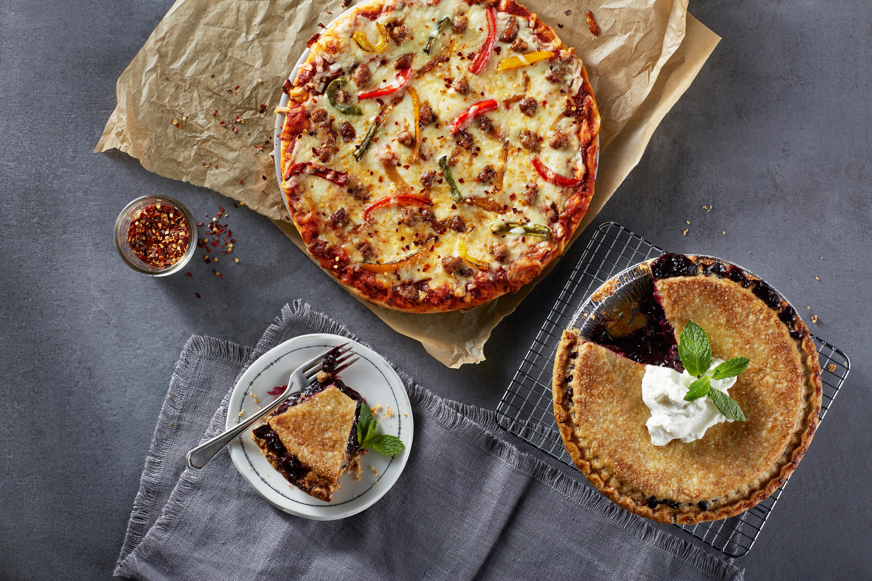 Whole Foods Market celebra el ¨Pi(e) Day¨